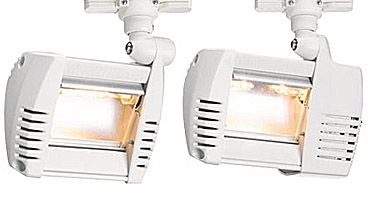The Aureol Fresco Flood is designed as a wall washer for demanding quality light level applications such as museums and galleries  sc 1 st  Clearlight Shows & Clearlight Shows Pty Ltd theatrical and architectural lighting ... azcodes.com